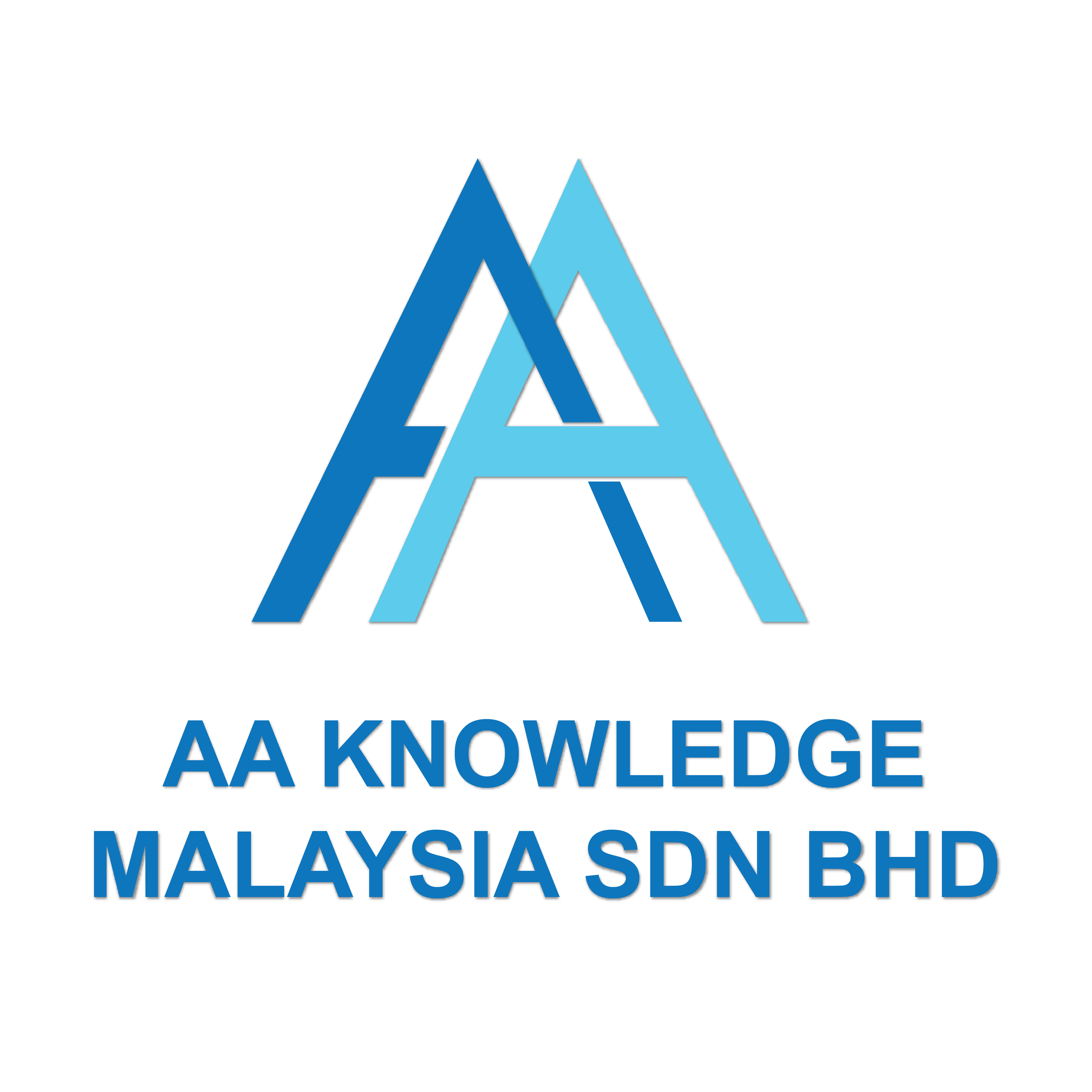 AA Knowledge